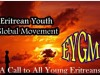 A Call to All Young Eritreans